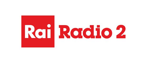 logo RaiRadio2