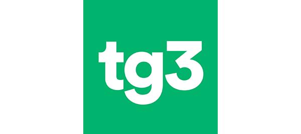 logo tg3
