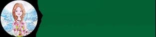 Associazione Aurora Tomaselli Logo
