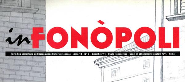 logo InFonopoli