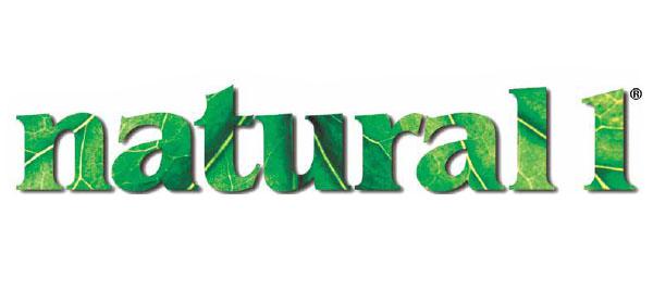 logo Natural 1